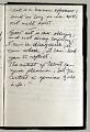 View Sketchbook of Ramón Carulla 1980 digital asset: sketchbook page 5