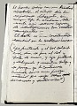 View Sketchbook of Ramón Carulla 1980 digital asset: sketchbook page 6