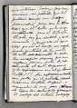 View Sketchbook of Ramón Carulla 1980 digital asset: sketchbook page 7