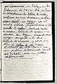 View Sketchbook of Ramón Carulla 1980 digital asset: sketchbook page 8