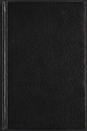 View Diary (Oct 1979 - Sept 1980) digital asset: cover