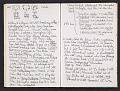 View Diary (Oct 1979 - Sept 1980) digital asset: pages 2