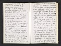 View Maryette Charlton diary digital asset: pages 1