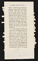"""View Lenore Tawney letter """"Crabbed age and Youth"""" to Maryette Charlton digital asset number 1"""