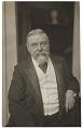 View Lawrence Alma-Tadema digital asset number 0