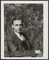 View Edwin Burrage Child photographs, 1902-1936 digital asset number 0