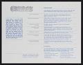 View Cinque Gallery brochure digital asset number 1