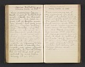 View Alson Skinner Clark diary digital asset: pages 2