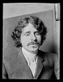 View Eliot Candee Clark papers digital asset: Glass Plate Negatives