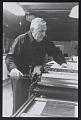 View Ed Colker papers, 1944-2020 digital asset number 0