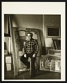 View George Constant papers, 1912-2007, bulk 1932-1978 digital asset number 0