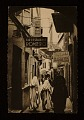 View Sonja Sekula postcard to Joseph Cornell digital asset number 0