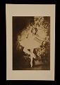 View Toumanova ballet scrapbook digital asset number 10