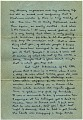 View Dorothea Tanning to Joseph Cornell digital asset: page 2