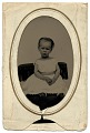 View Louise King Cox as a child. digital asset number 0