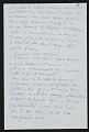 View Marcel Duchamp to Jean Crotti digital asset number 2