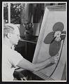 View Charles Culver papers, 1920-1997 digital asset number 0
