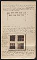 View Thomas Seir Cummings papers, circa 1824-1983, bulk 1824-1894 digital asset number 0