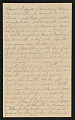 View Account of a visit from General Lafayette and Elizabeth Schuyler Hamilton digital asset number 0