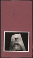 View Linda Connor Christmas card to Imogen Cunningham digital asset number 0