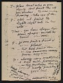 View Reginald Marsh letter to John Steuart Curry digital asset: page 2