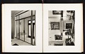 View Photo album of Chester Dale's residence at 20 E. 79th Sreet, New York digital asset: pages 4