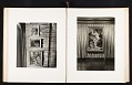 View Photo album of Chester Dale's residence at 20 E. 79th Sreet, New York digital asset: pages 9