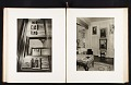 View Photo album of Chester Dale's residence at 20 E. 79th Sreet, New York digital asset: pages 10