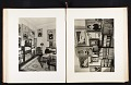 View Photo album of Chester Dale's residence at 20 E. 79th Sreet, New York digital asset: pages 11