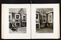 View Photo album of Chester Dale's residence at 20 E. 79th Sreet, New York digital asset: pages 12