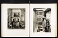 View Photo album of Chester Dale's residence at 20 E. 79th Sreet, New York digital asset: pages 13