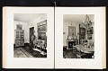 View Photo album of Chester Dale's residence at 20 E. 79th Sreet, New York digital asset: pages 14
