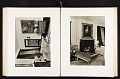 View Photo album of Chester Dale's residence at 20 E. 79th Sreet, New York digital asset: pages 15