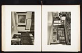 View Photo album of Chester Dale's residence at 20 E. 79th Sreet, New York digital asset: pages 17