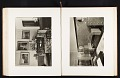 View Photo album of Chester Dale's residence at 20 E. 79th Sreet, New York digital asset: pages 21