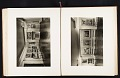 View Photo album of Chester Dale's residence at 20 E. 79th Sreet, New York digital asset: pages 22