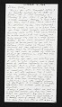 View Dan Dailey letter to William Daley digital asset number 0