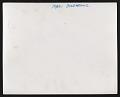 View Photograph of Lowell Darling with <em>Fat Bat</em> digital asset number 1