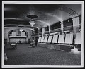 "View Photograph of ""Giveaway"" exhibition at Mayflower Hotel, Washington, D.C. digital asset number 0"