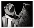 View Worden Day with sculpture digital asset number 0