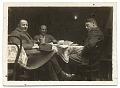 View Vaclav Vytlacil, Ernest Thurn and Hans Hofmann digital asset number 0