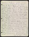 View José de Creeft diary digital asset: page 24