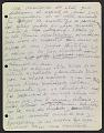 View José de Creeft diary digital asset: page 68