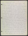 View José de Creeft diary digital asset: page 74