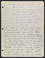 View José de Creeft diary digital asset: page 75