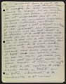 View José de Creeft diary digital asset: page 76