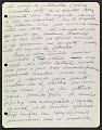View José de Creeft diary digital asset: page 114