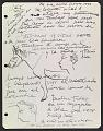 View José de Creeft diary digital asset: page 123