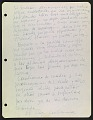 View José de Creeft diary digital asset: page 169