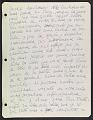 View José de Creeft diary digital asset: page 184